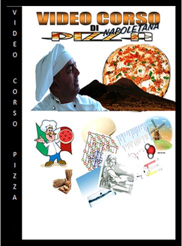 DVD corso (no Attestato)