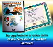 Attestato-di-qualifica-pizzaiolo