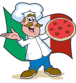 video-corso-di-pizza